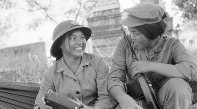Khmer Genocide 10