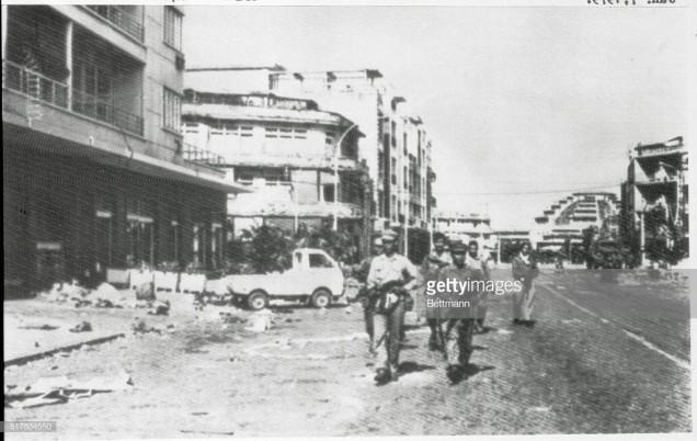 Khmer Genocide 9