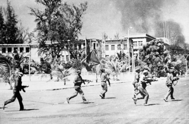Khmer Genocide 8