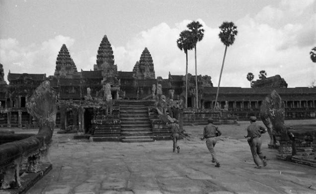 Khmer Genocide 7