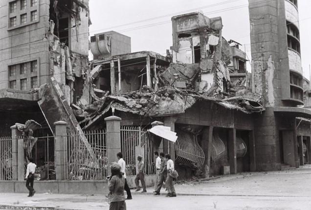 Khmer Genocide 6