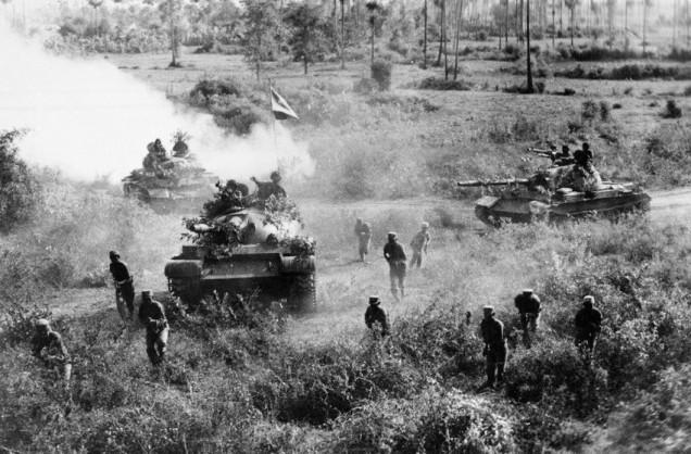 Khmer Genocide 5