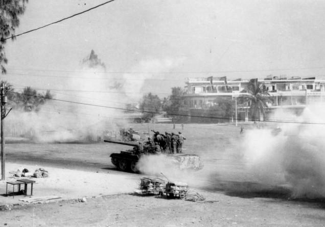 Khmer Genocide4