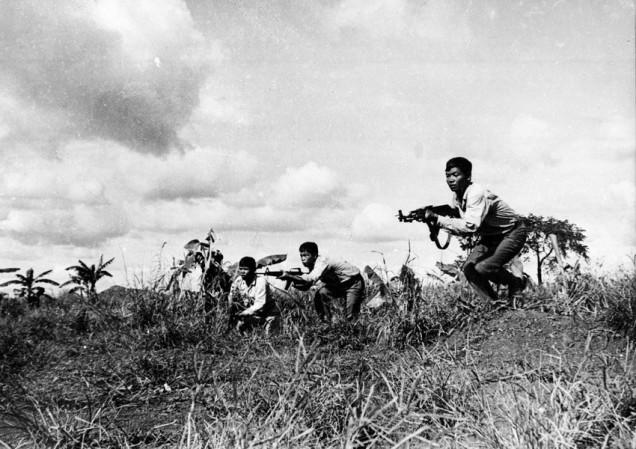 Khmer Genocide1