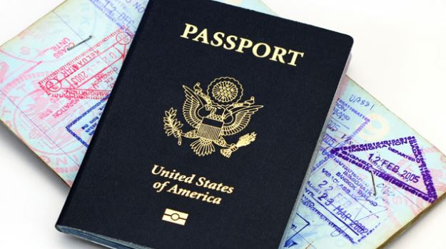 Planning a vacation abroad? You may be able to avoid an embassy